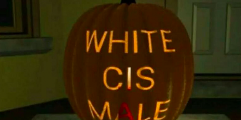 "Texas University Tries To Start A Pointless ""Dialogue"" About Halloween"