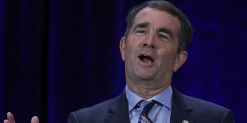 WATSON: Who's Afraid of Virginia?