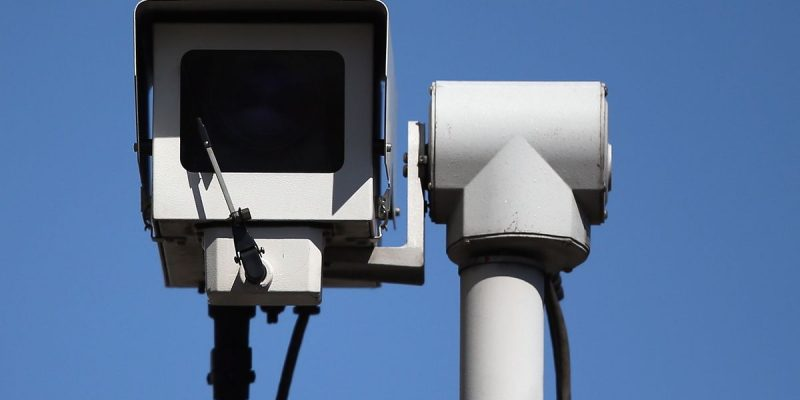Verdict in New Orleans Traffic Camera Case: City on the Hook for $28 Million