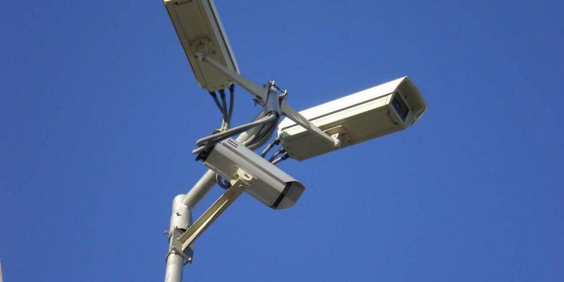 HARTMAN: New Orleans's New Video Camera Mandate Is Stupid