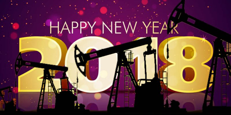 BRIGGS: Resolutions For A Prosperous Louisiana, From The Louisiana Oil And Gas Association