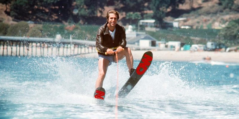 CROUERE: CNN Has Jumped The Shark