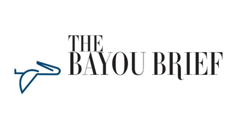 AGUILLARD: Did Lamar White Fleece His Donors With The Bayou Brief?