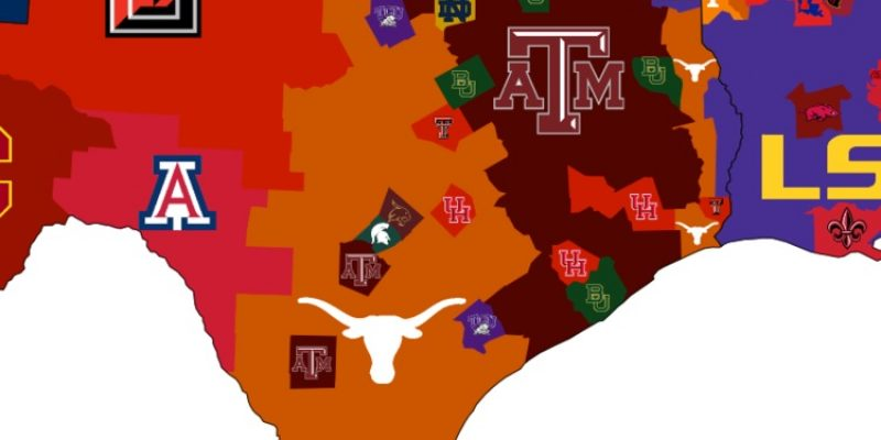 Texas colleges, universities to receive $57 million in CARES Act funding for need-based financial aid programs