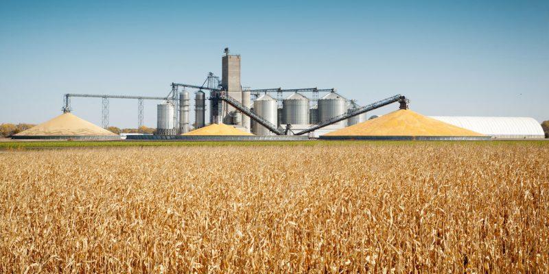 Cruz Responds to Ethanol Industry Attack in San Antonio