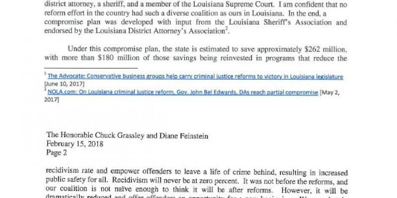 Letter-on-Erroneous-Comments jbe re kennedy-1