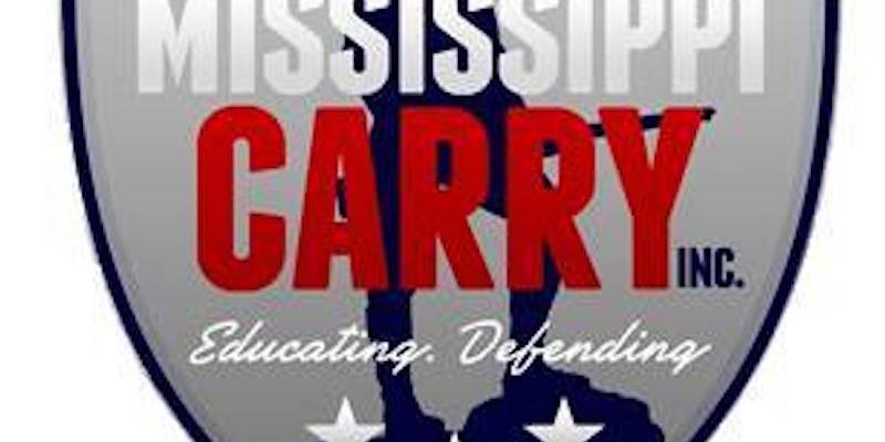Mississippi Lawmakers Move to Arm Teachers and Professors in K-12, public universities