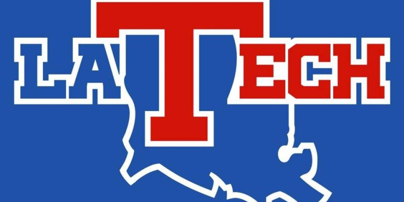 La. Tech Bulldogs Player Jacobi Boykins Ejected For This? [videos]