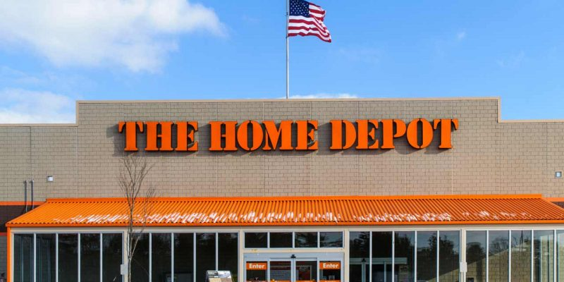 Home Depot Foundation Plans to train 20,000 Construction Workers through $50 initiative [video]