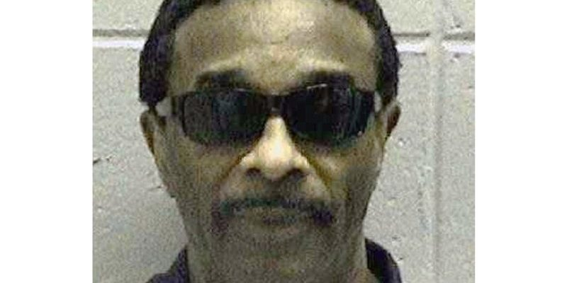 Why did it take Georgia 40 years to execute convicted 'stocking strangler' serial killer?