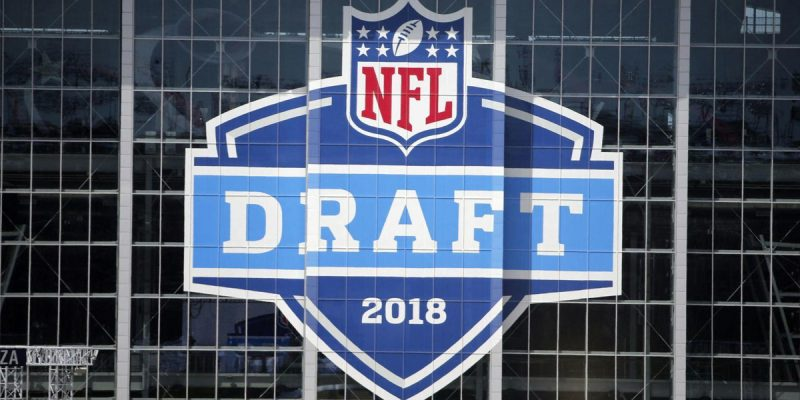BAYHAM: Mike Detillier Weighs In On The NFL Draft