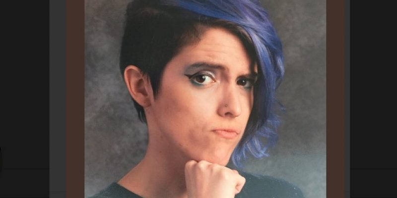 Good Riddance: Texas Elementary Teacher Suspended for Talking About Her Sexual Orientation with students