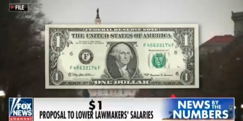A Clever Way to Implement Term Limits [video]
