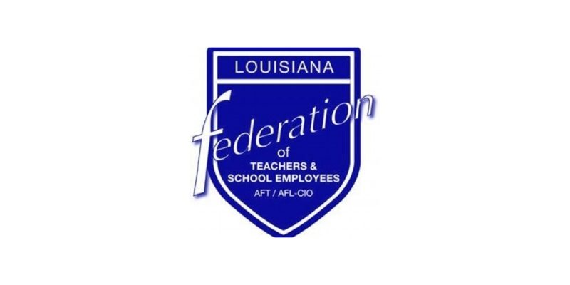 Are The Teacher Unions In Louisiana Laying The Groundwork For A Strike?