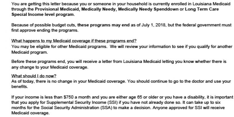 medicaid eviction letter-1