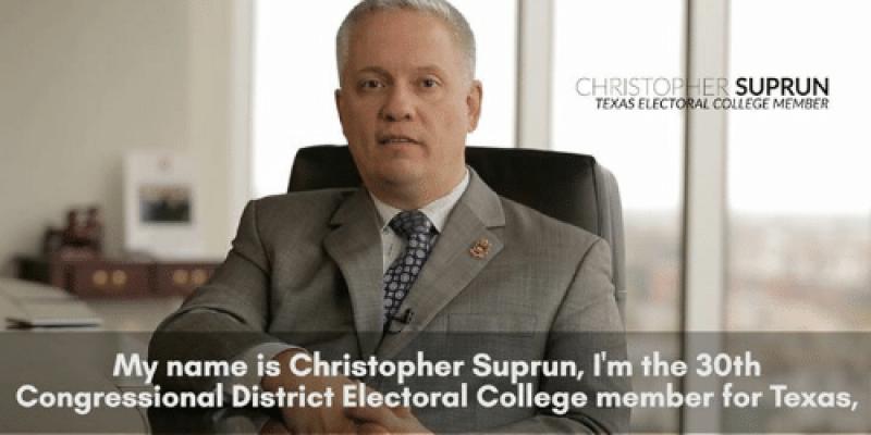 moveon-onda-christop-suprun-texas-electoral-college-member-my-name-11280553