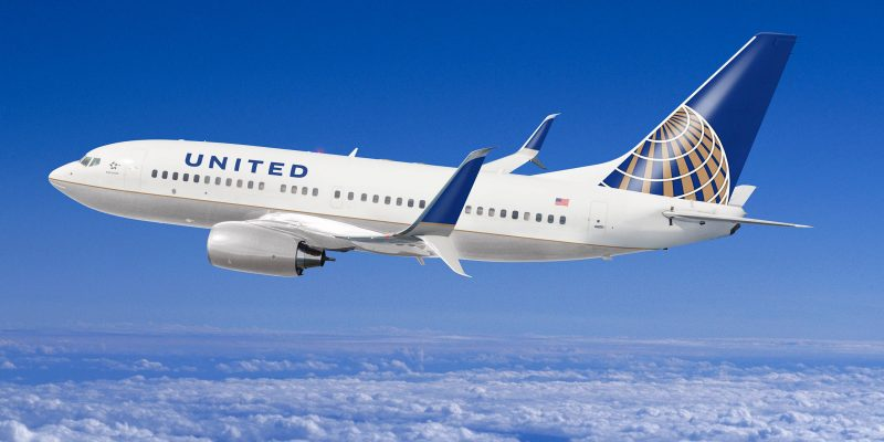 Another company to boycott: UNITED gives free seats to illegals, not US Military, citizens
