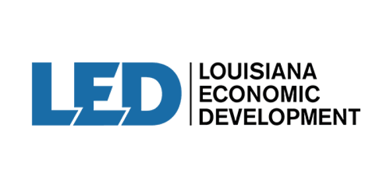 Magazine ranks Louisiana second in South for strongest economic development results