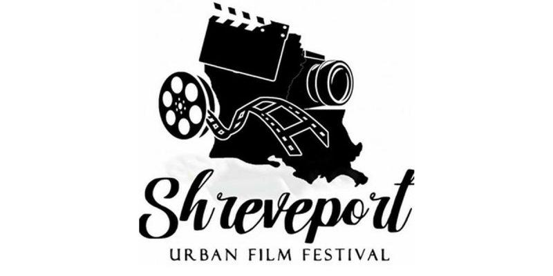 AVALLONE: Money For Nothing In Shreveport