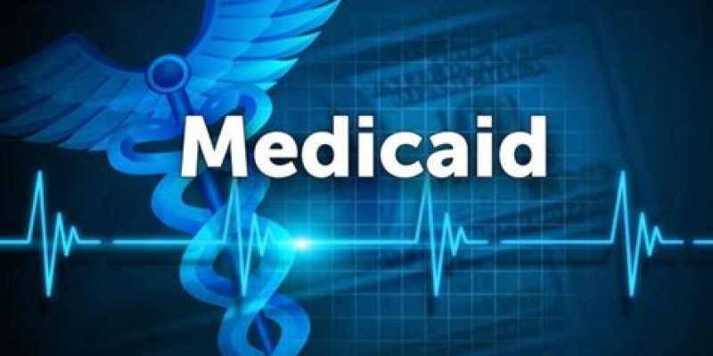 Critics: Louisiana Department of Health survey doesn't tell full story on Medicaid expansion