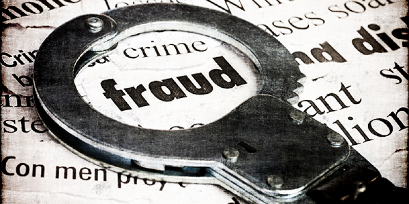 How to Report Illegal Aliens, Criminal Activity, Fraud, Anonymously