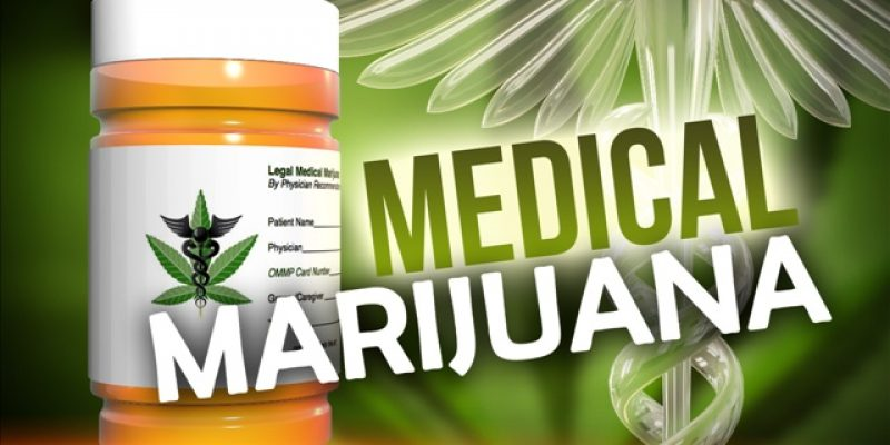 Louisiana Will Likely Raise Medical Marijuana Patient Limit