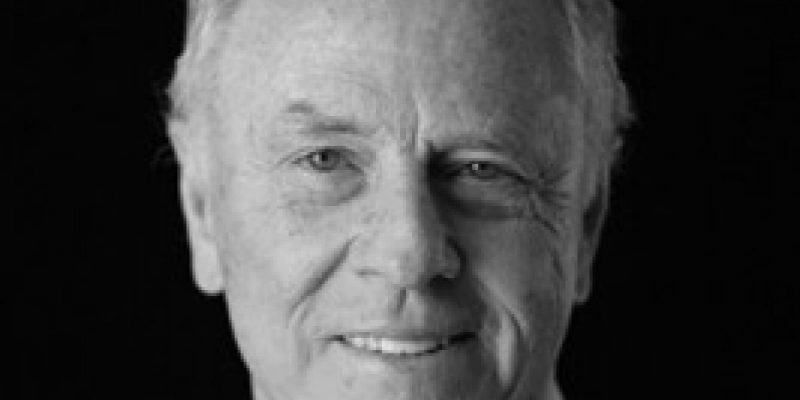 SPLC co-founder Morris Dees is a sexually deviant perverted pedophile, court documents reveal