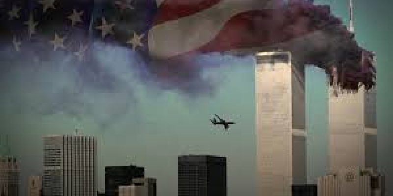 9/11 Remembrance Deemed Offensive To Muslims