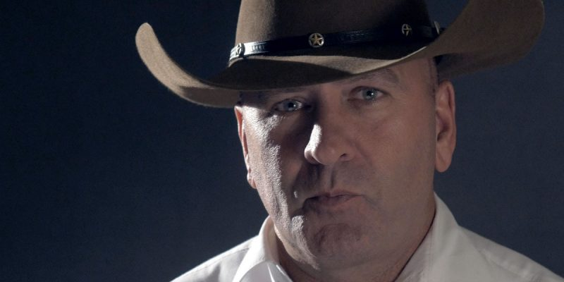 According To This Poll, Clay Higgins Is Cruising To Reelection