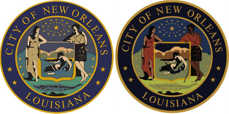 BATISTE: New Orleans Council Is Attempting To Bypass Citizens, Tax Property Owners To Death