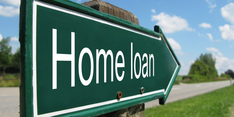 Fewer Shreveport-Bossier City metro area residents taking out home loans