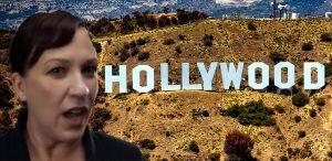 Hollywood Hegar