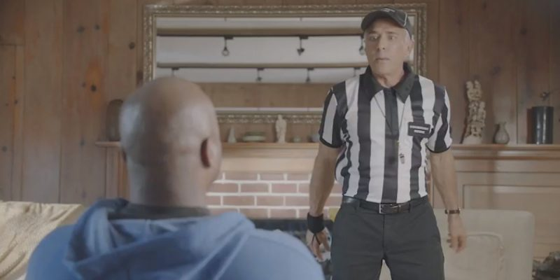 The Fantasy Sports Ad Is The Best Thing Going In Louisiana This Election Season