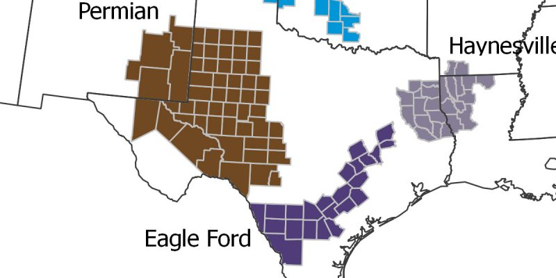 If You Haven't Been Watching KPEL's Series On The Permian Basin Oil Boom, You Should…