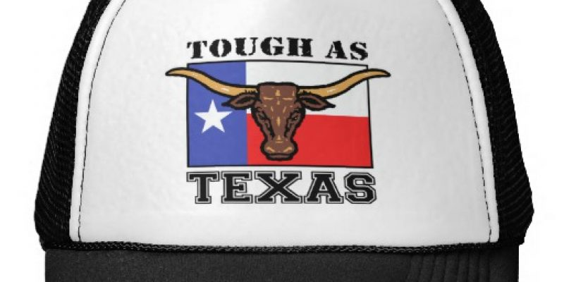 Texas filmmaker Richard Linklater directs ads for anti-Cruz super PAC [videos]