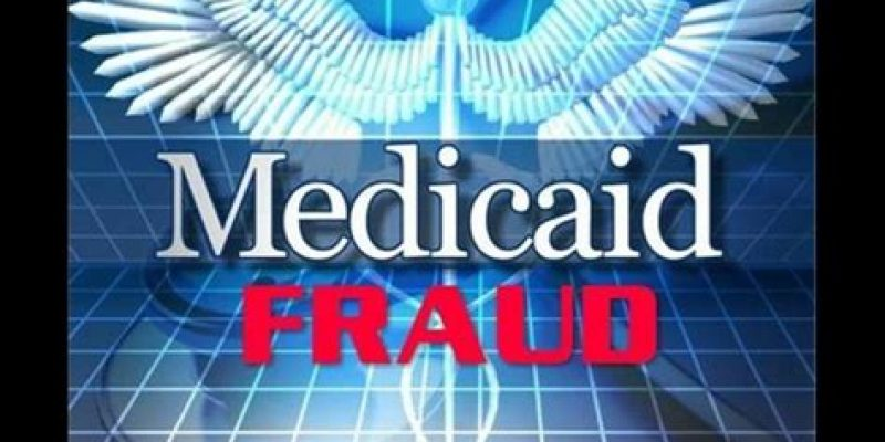 Reports: Illegal immigrants receiving Medicaid costs taxpayers $18.5 billion annually