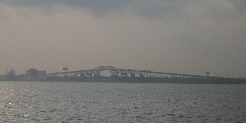 Bipartisan legislation to restore national water infrastructure will bring $500 million to Louisiana