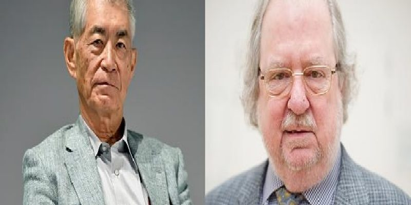 Researchers from UT, MD Anderson, Japan win Nobel for cancer research