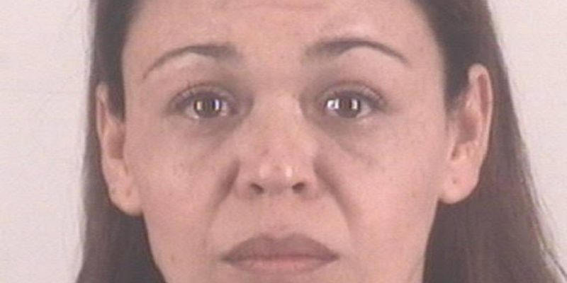 Former Democratic Party leader paid women in alleged Tarrant voter fraud ring, AG says