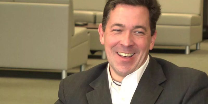 An Election-Eve Poll In Mississippi Has Chris McDaniel Ahead Of Cindy-Hyde Smith…
