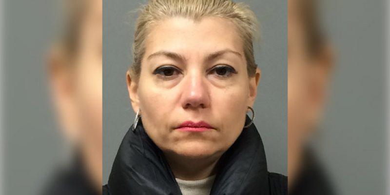 Shocker: Attorney found guilty of asylum fraud