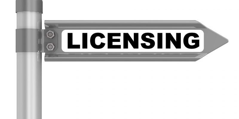 Report: Occupational licensing costs kill jobs and cost the economy billions in losses