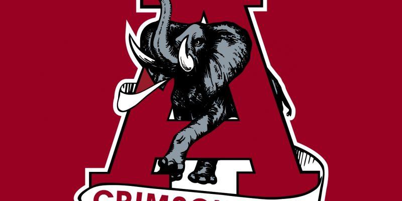 Alabama, Notre Dame confirm home-and-home series