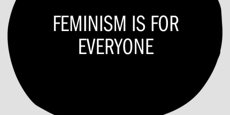 Feminist gets suspended on Twitter for saying men aren't women