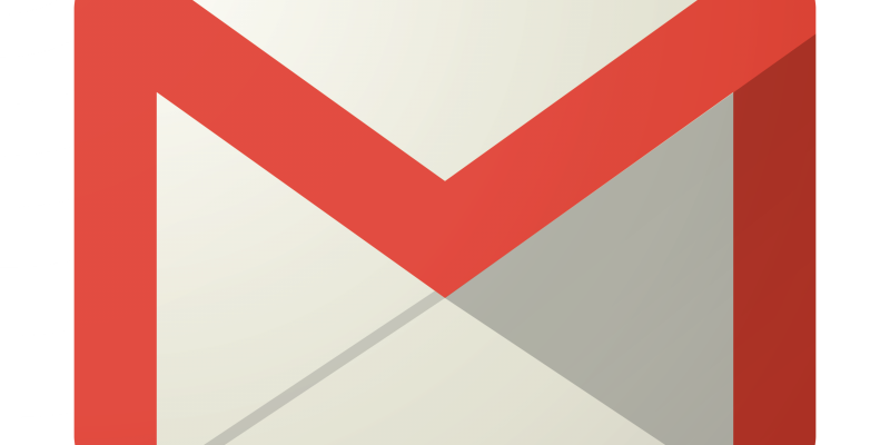 Five Secure Alternatives to get away from GMAIL surveillance