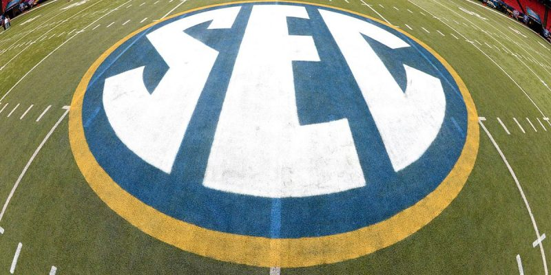 Nine Thoughts On A 9-3 LSU Season – THOUGHT EIGHT: What To Do About The SEC?