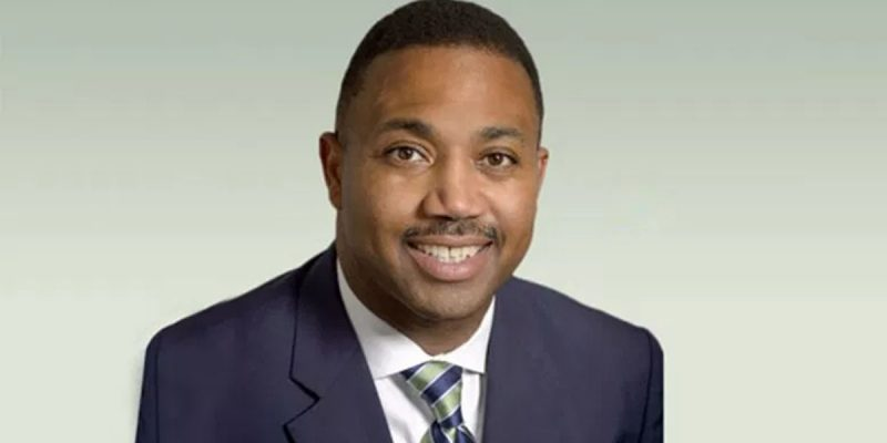 Lee Zurik's Wesley Bishop-SUNO Fraud Expose'