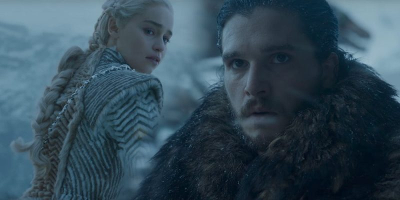New Study predicts who will die in Game of Thrones final season [video]