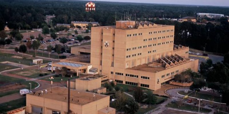 Louisiana hospital safety ranking improves more than double-fold in six months