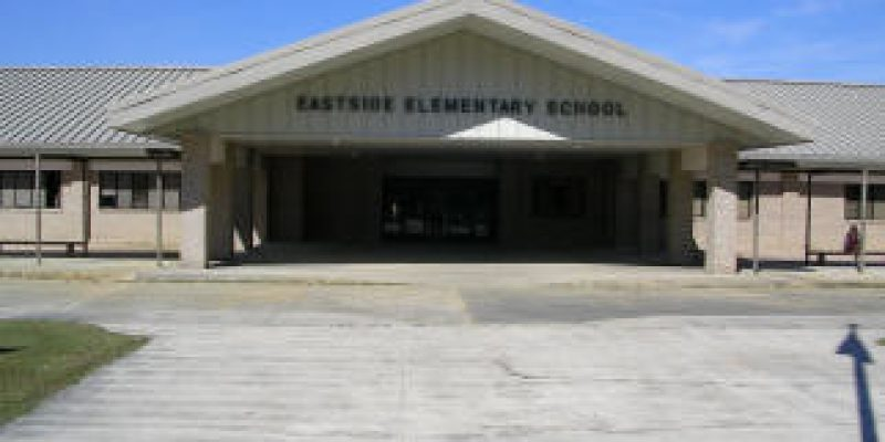 Two Louisiana Schools Nationally Recognized For Outstanding Performance
